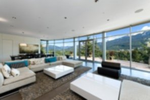 Epic Whistler Estate On The Market