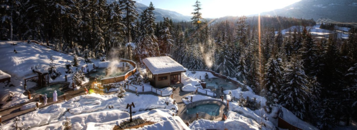 Vancouver island luxury real estate homes for sale for Luxury spa weekends for couples