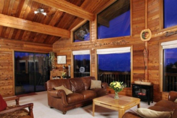 soul creek lodge port renfrew
