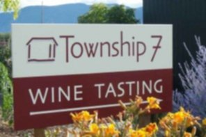Township 7 Wine Making Event