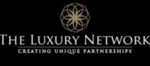 The Luxury Network Canada BC Event