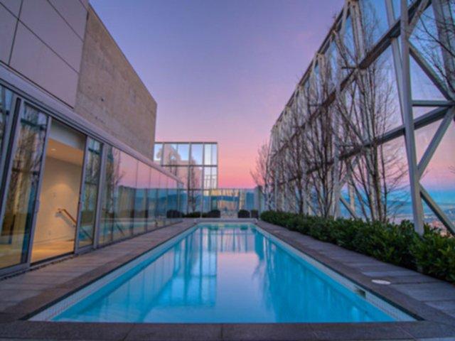 shangri-la vancouver penthouse 5