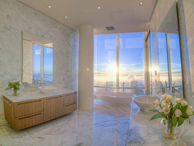 shangri-la vancouver penthouse 7