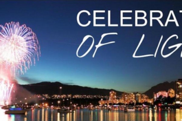 celebration of light vancouver 2014 hotel package