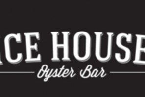Ice House Oyster Bar In Tofino