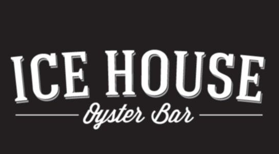 ice house oyster bar tofino