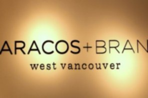 Baracos + Brand Is Hiring!