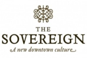 The Sovereign Penthouse In Victoria