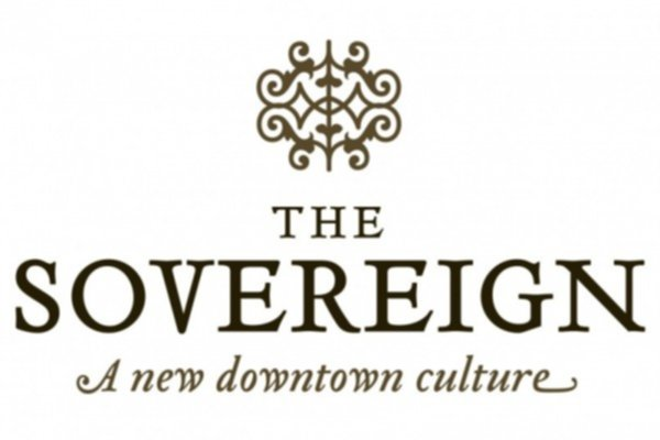sovereign penthouse logo