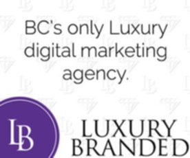 Luxury Digital Marketing Services