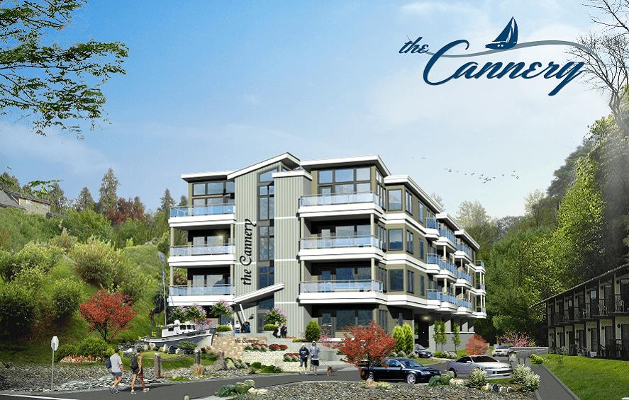 Oak Bay Vancouver Island Real Estate