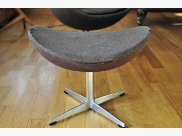 Exceptional Arne Jacobsen Egg Chair 3 Nice Ideas