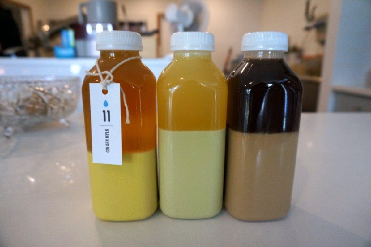 commodity-juicery-7