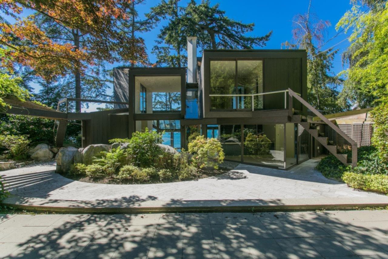 Bear Mountain Bc Rental Properties